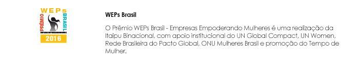 apoio-inst-weps
