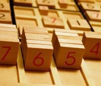 ad434ab5e Dez desafios da gestão sustentável nas empresas - Ideia Sustentável