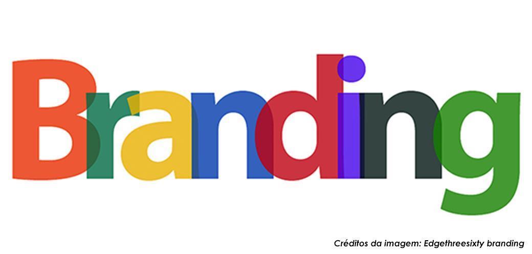 branding site